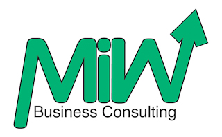 MiWBC Business Improvement Consultants Birmingham West Midlands UK